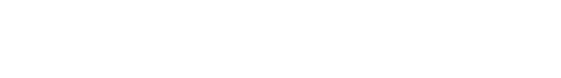 Karrel Aubert - Designer Graphique et Photographe